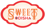Sweet Odisha